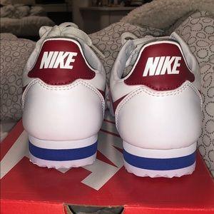 Nike Shoes - Nike Cortez sneakers